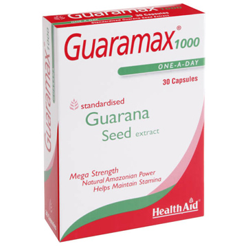Guaramax 1000