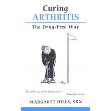 Curing Arthritis