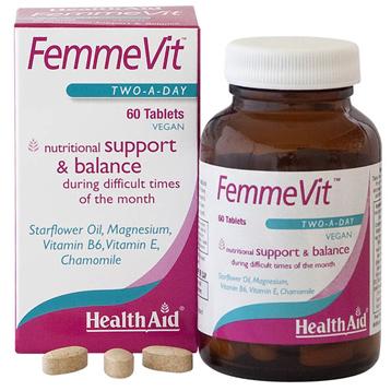 FemmeVit