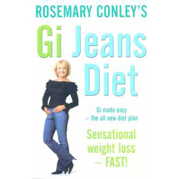 GI Jeans Diets