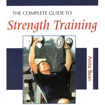 Complete Guide to Strength Training