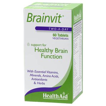 Brain-Vit