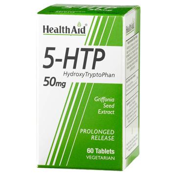 5HTP Supplement