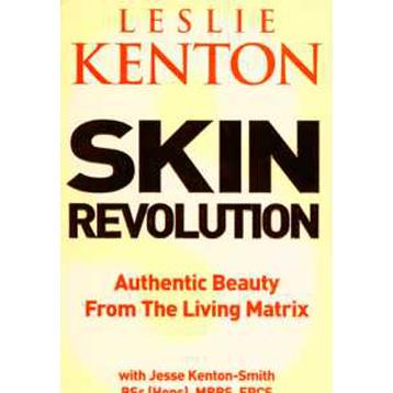 Skin Revolution