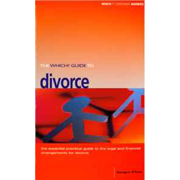 which guide to divorce