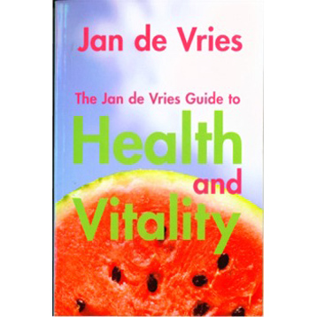 Guide to Health and Vitality