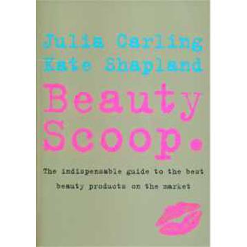 Beauty Scoop