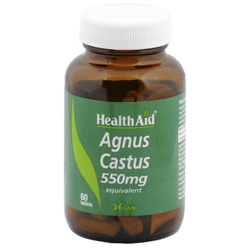 Agnus Castus Extract