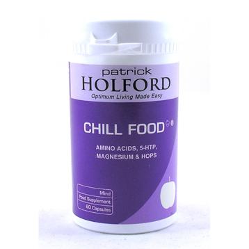 Chill Food
