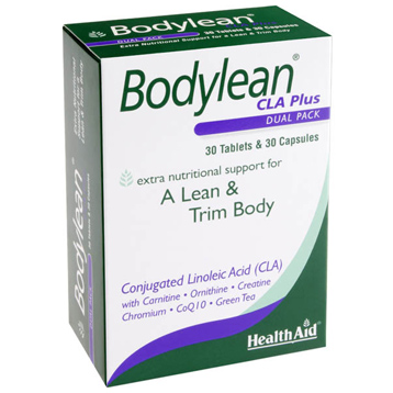 Bodylean CLA Plus