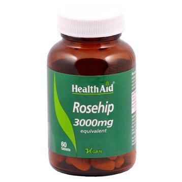 Rosehip 3000mg