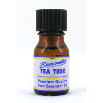 Tea Tree Professional Oil