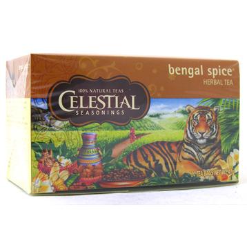 Bengal Spice