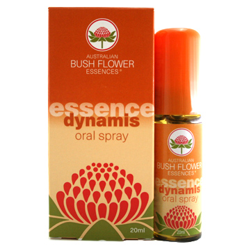 Dynamis Oral Spray 20ml
