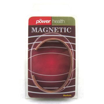 Magnetic Bracelet- Antique Link