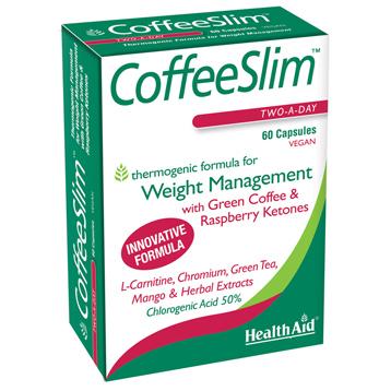 CoffeeSlim