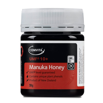 Manuka Honey Active  UMF10+