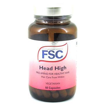 Head High Pro-Amino