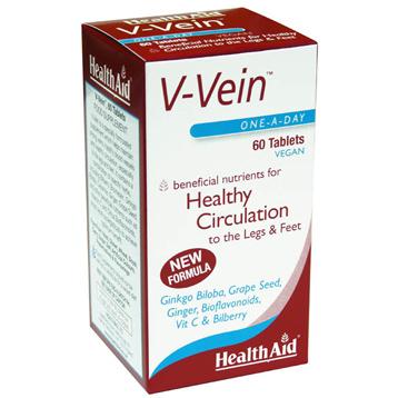 V-Vein