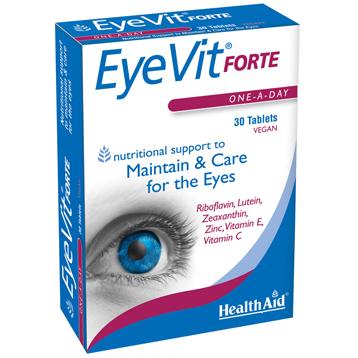 EyeVit Forte