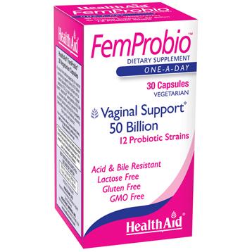 FemProbio