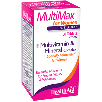 Multimax for Women