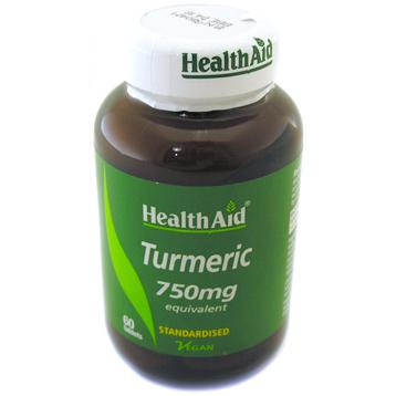 Turmeric (Curcumin) Root Extract