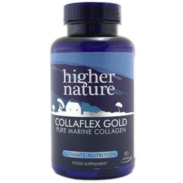 Collaflex Gold