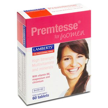 Premtesse for Women