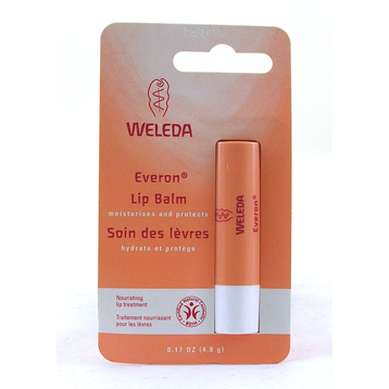 Everon Lip Salve