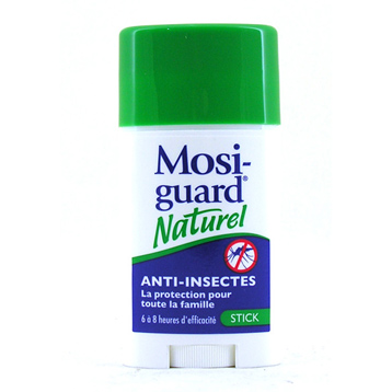 Mosi-Guard Natural Stick