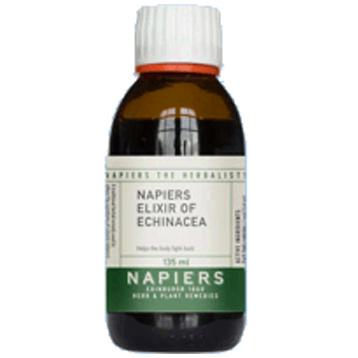 Elixir of Echinacea
