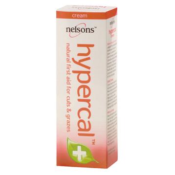 Hypercal Cream