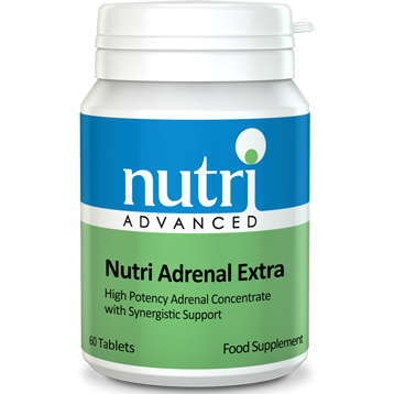 Adrenal Extra