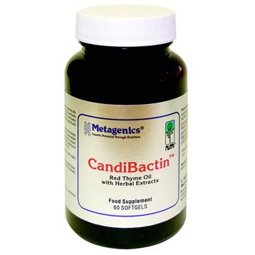 Candibactin