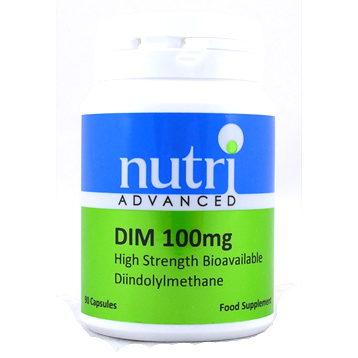 DIM 100mg