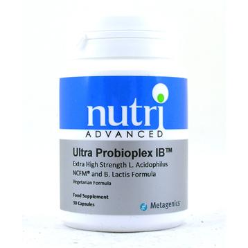 Ultra Probioplex IB