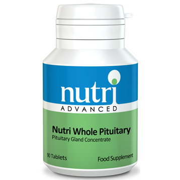 Whole Pituitary