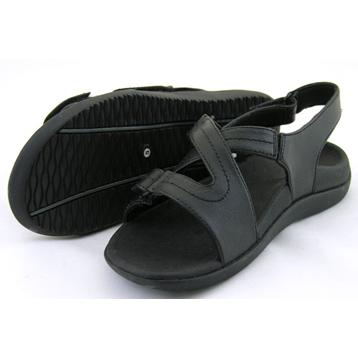Adjust Sandals