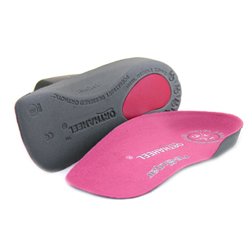 Orthotic Regular
