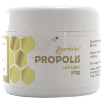 Bumbles Propolis Ointment