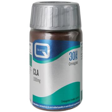 CLA 800mg