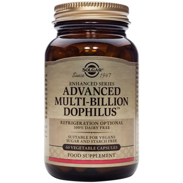 Advanced Multi Billion Dophilus