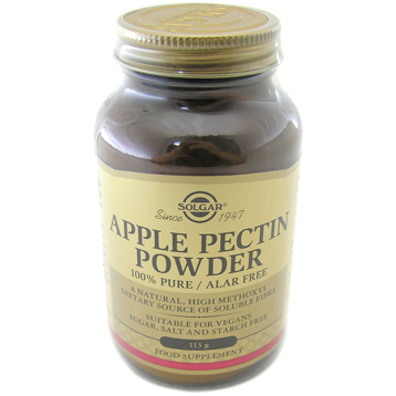 Apple Pectin Powder