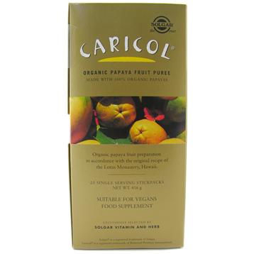 Caricol 20ml Sticks
