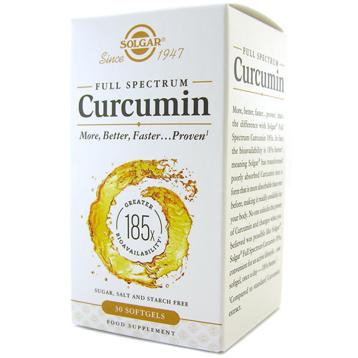 Full Spectrum Curcumin 185x