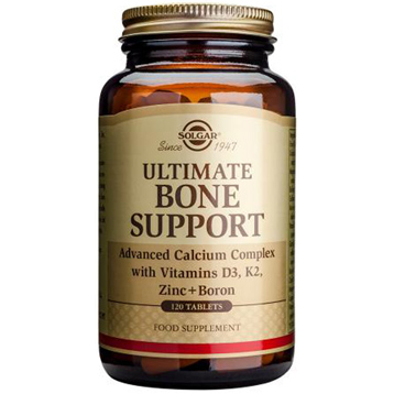 Ultimate Bone Support