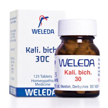 Kali Bich
