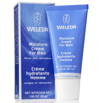 Moisture Cream for Men