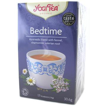 Bedtime Tea Bags